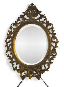 brass mirror, polish your life,nichiren buddhism