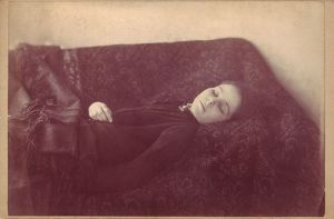 rare old photos. history