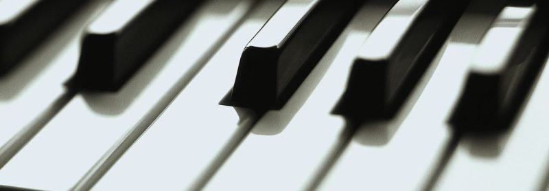 cropped-piano2.jpg