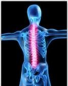 pure pain,back pain