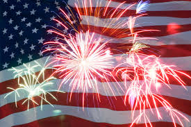 4th of july, 4th of july fireworks, independance day.