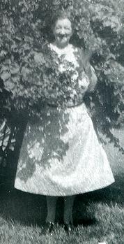 Nana Ferden