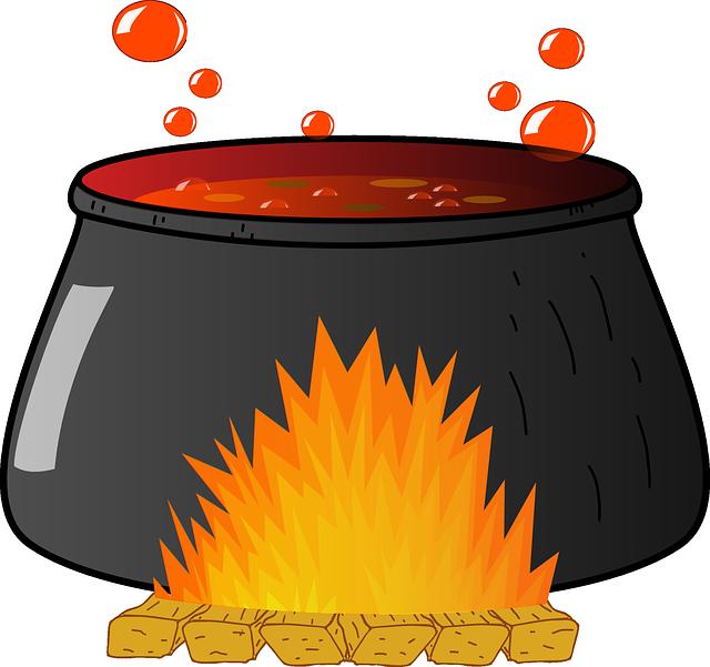 cauldron-151273_640