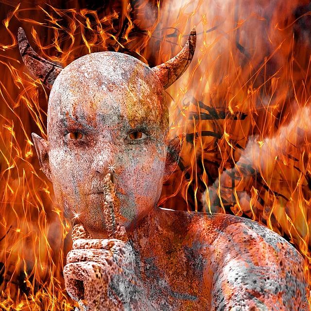 devil-1427639_640
