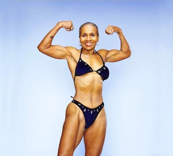 oldest-female-bodybuilder-grandma-80-year-old-ernestine-shepherd-19