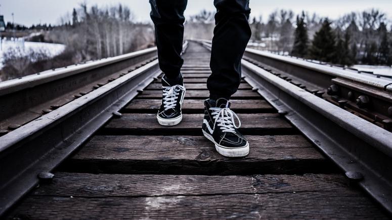shoes-1245920_1920