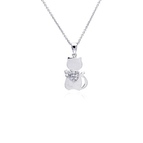 _data_images_cache_3850_image_data_products_wholesale_silver_cz_necklace_925_ladies_sterling_jewelry_stp00531_571_1500_1500